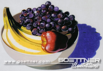grapes-banana-apple.jpg